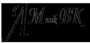 Arbeitsgemeinschaft Musik am Berufskolleg in NRW Logo